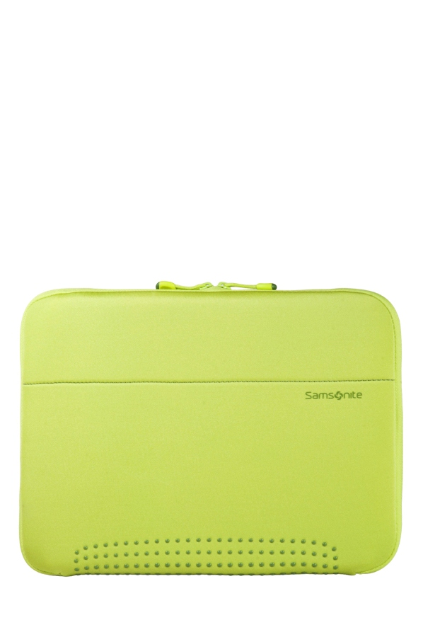 Funda para portatil Samsonite Aramon