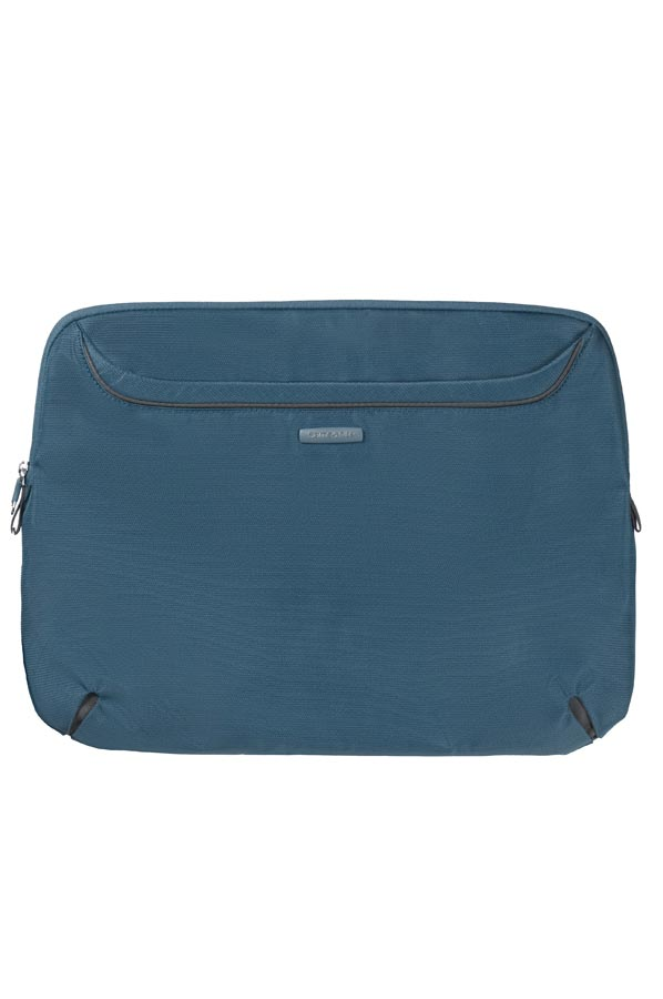 Funda para portatil Samsonite B-Lite Fresh LHB